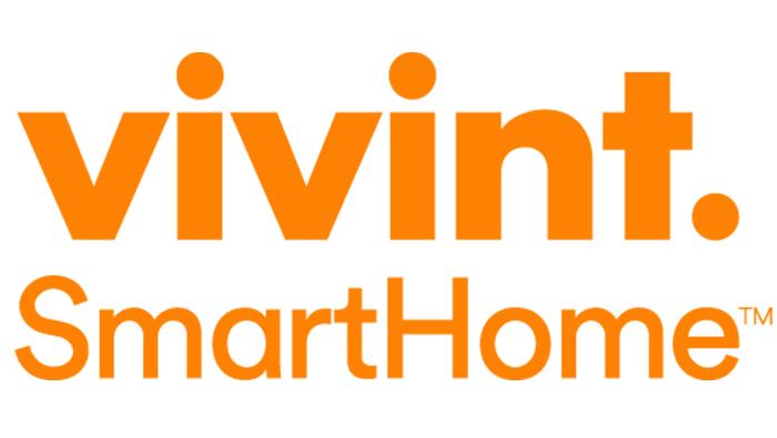 vivint-logo